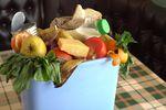 Wielkanoc sprzyja marnowaniu żywności