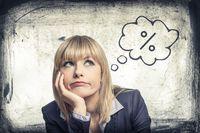 Jak obniżyć marżę kredytu hipotecznego?