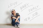 Marzenia Polaków: pieniądze, rodzina i zdrowie