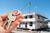 Budowa mieszkania służbowego z odliczeniem podatku VAT?