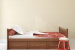 Czy meble do spania są bezpieczne? Znamy wyniki kontroli IH