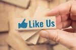 Jak marki odpowiadają na komentarze na Facebooku?