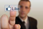 Jak zmieniają się polskie media społecznościowe