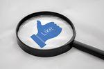Media społecznościowe bez znaczenia dla e-commerce?