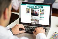 Media społecznościowe jako narzędzie rekrutacji?