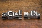 Media społecznościowe muszą chronić prawa konsumentów