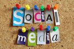 Media społecznościowe u progu hossy?