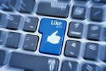 Nie pozwól, aby Facebook stanął ci na drodze do kariery
