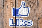 Portale społecznościowe: ranking stworzony przez Polki
