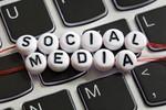 Social media rewolucjonizują rynek pracy