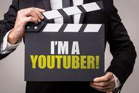 YouTube angażuje bardziej niż Facebook