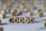 Media to sfera wrażliwa. Wywiad z prezesem UOKiK