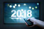 Media tradycyjne i cyfrowe: prognozy 2018