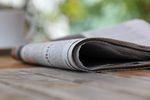 Monitoring mediów: cytowania I 2015