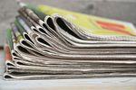 Monitoring mediów: cytowania I 2017