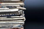 Monitoring mediów: cytowania I-II 2014 r.