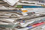 Monitoring mediów: cytowania I-III 2014 r.