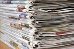 Monitoring mediów: cytowania IX 2014