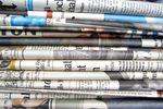 Monitoring mediów: cytowania IX 2017