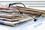 Monitoring mediów: cytowania V 2014