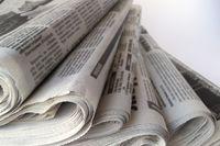 Monitoring mediów: cytowania V 2018