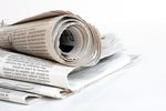 Monitoring mediów: cytowania VI 2014