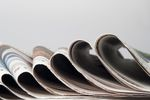 Monitoring mediów: cytowania VII 2014