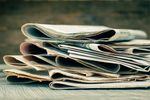 Monitoring mediów: cytowania VII 2017