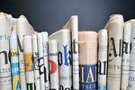 Monitoring mediów: cytowania VIII 2014