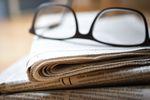 Monitoring mediów: cytowania VIII 2018