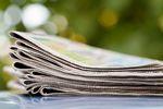 Monitoring mediów: cytowania XI 2017