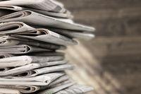 Monitoring mediów: cytowania XI 2018
