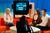Najbardziej dochodowe programy publicystyczne w TV 2014 r.