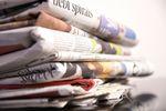 Najczęściej cytowane media XII 2013