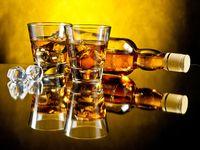 Polskie media a mocne alkohole