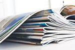 Polskie tygodniki opinii w roku 2012