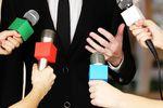 Prezydenci miast w mediach 2013