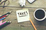 Czy w 2020 r. będziemy mieć rewolucję w Ordynacji podatkowej?