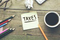 Nowa Ordynacja podatkowa: rewulucja czy płonne nadzieje?