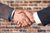 Mediacja – alternatywa dla rozwiązywania sporów sądowych