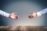 Spory na linii przedsiębiorca urząd załatwi mediator