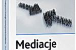 Mediacje: działania i interwencje