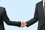 Mediacje - nowa jakość w biznesie