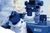 Diagnostyka laboratoryjna uzdrowi budżet NFZ?