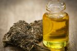 Medyczna marihuana: chcemy czy nie legalizacji?