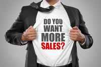 4 największe patologie sprzedaży - nie tylko w branży finansowej