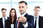6 kroków menedżera do zdrowych relacji z nowym zespołem