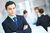 Kontrakty menedżerskie a koszty pracy