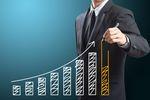 Menedżerowie firm wierzą we wzrost w 2014