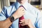 Wysokie wynagrodzenie - najlepsza motywacja dla menedżera